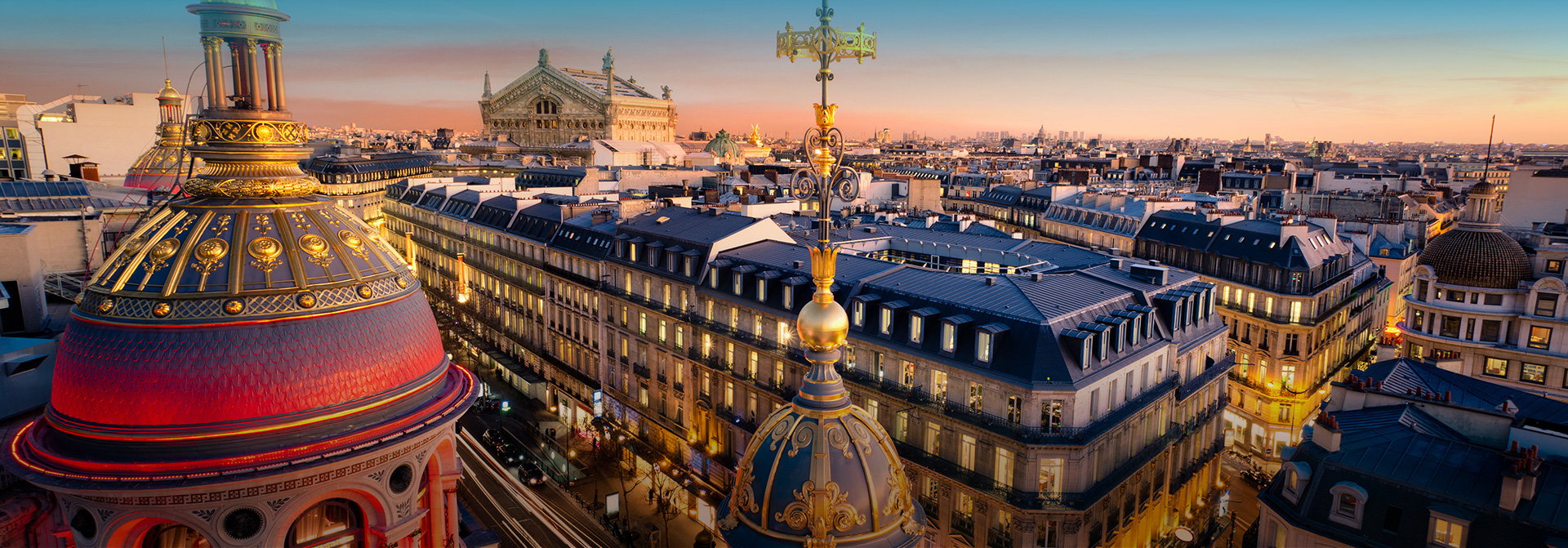 Ravel Kellermann Saint Ouen 3 Cheap Hotels In Paris